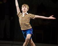 BE0444_Nat-Sweeney-Billy-Elliot-by-Alastair-Muir