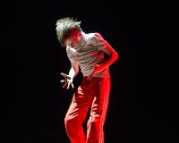 BE0697_Nat-Sweeney-Billy-Elliot-by-Alastair-Muir