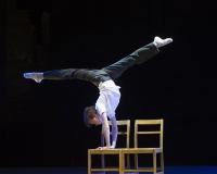 BE0978_Nat-Sweeney-Billy-Elliot-by-Alastair-Muir