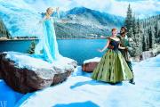 frozen-holiday-2018-spotlight-1024x698