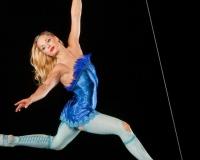 iris-act-trapeze