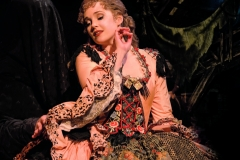 Harriet-Jones-as-Christine-in-Phantom-of-the-Opera.-Photo-credit-by-Johan-Persson-1