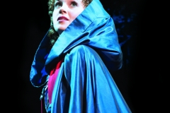 Harriet-Jones-as-Christine-in-Phantom-of-the-Opera.-Photo-credit-by-Johan-Persson-3