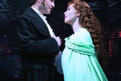 Sean-Palmer-as-Raoul-and-Harriet-Jones-as-Christine-in-Phantom-of-the-Opera.-Photo-credit-by-Johan-Persson-1