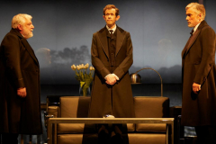 6._simon_russell_beale_adam_godley_and_ben_miles_in_the_lehman_trilogy._photo_by_mark_douet