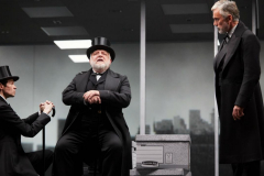 7._adam_godley_simon_russell_beale_and_ben_miles_in_the_lehman_trilogy._photo_by_mark_douet
