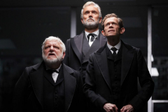 8._simon_russell_beale_ben_miles_and_adam_godley_in_the_lehman_trilogy._photo_by_mark_douet