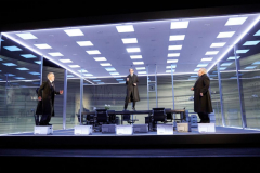 9._ben_miles_adam_godley_and_simon_russell_beale_in_the_lehman_trilogy._photo_by_mark_douet