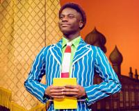 Idriss-Kargbo-(Boq)_Photo-By-Matt-Crockett_4841_RT_sm