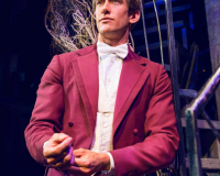 Oliver-Savile-(Fiyero)_Photo-By-Matt-Crockett_5401_RT_sm_1