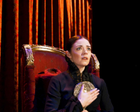 Sarah McNicholas (Nessarose)_Photo by Matt Crockett_6264_RT