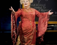 Sue Kelvin (Madame Morrible)_Photo by Matt Crockett_3432