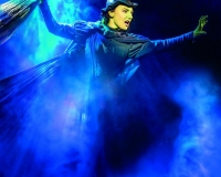 Wicked London_Willemijn Verkaik_Photo by Matt Crockett