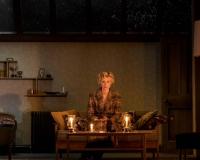 theredbarn_elizabethdebicki-22_2578x145