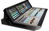 Soundcraft Vi2000 Digital mixer