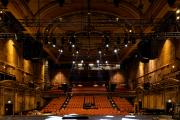 Alexandra-Palace-Theatre-©-Richard-Battye-Feilden-Clegg-Bradley-Studios-2