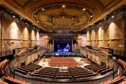 Alexandra-Palace-Theatre-©-Richard-Battye-Feilden-Clegg-Bradley-Studios-3-1024x663