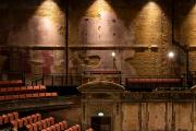 Alexandra-Palace-Theatre-©-Richard-Battye-Feilden-Clegg-Bradley-Studios-4-HERO