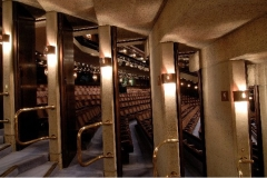 barbican_theatre01