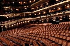 barbican_theatre02