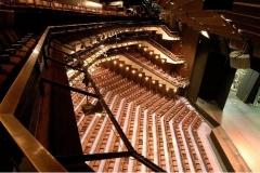 barbican_theatre03