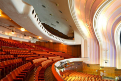 Blackpool-Opera-House-EH0_1060-1024x683