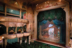 gaiety_theatre_act_drop