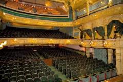 gaiety_theatre_auditorium