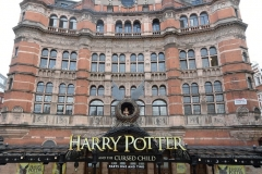 palacetheatre_harrypotter01