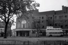 sadlerswellstheatre_bbcarchive_1950_1
