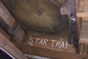 theatreroyalnewcastle_startrap