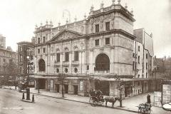 Wyndhams_Theatre_1900