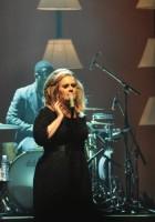 Adele – LSI 2011 November
