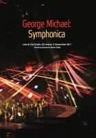 George Michael – LSI 2011 December