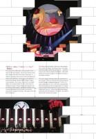 Pink Floyd – LSI 2011 February