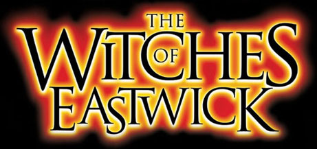 The_Witches_of_Eastwick_(musical)