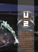 U2 – LSI 2009 August