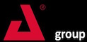 aedgroup