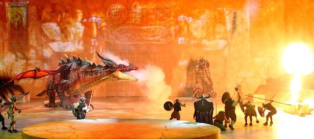 dragon01m