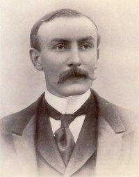 Prof Rimington