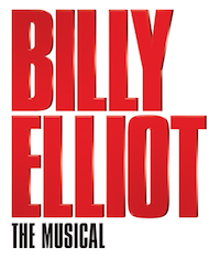 show_billy_elliot_logo