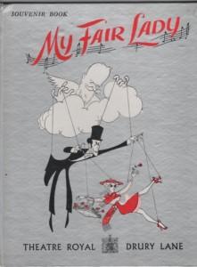 trdl_myfairlady_souvenirbook