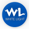 white_light_logo_small