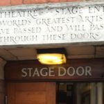 Jobs in the Theatre